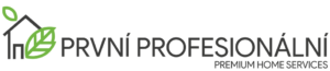 PRVNÍ PROFESIONÁLNÍ logo